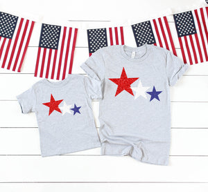 4th of july shirt, kids 4th of july shirt, mommy and me 4th of july shirt, fourth of July kids, matching 4th of july shirts
