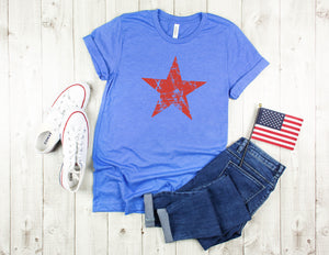 fourth of july shirt, 4th of july shirt, memorial day shirt, funny 4th of july shirt,  funny 4th tee, patriotic shirt, stars and bars shirt