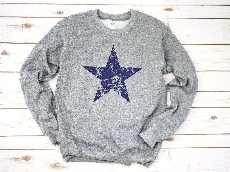 4th of july sweatshirt, fourth of july sweatshirt, USA shirt, womens 4th of july, 4th of july, patriotic shirt, 4th of july pullover