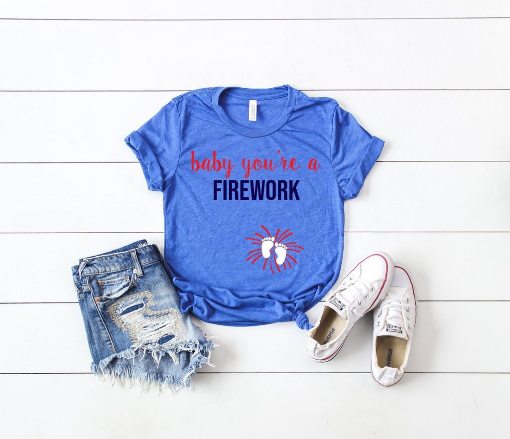 4th of july pregnancy shirt, 4th of july pregnancy reveal, fourth of july shirt, 4th of july shirt, memorial day shirt, patriotic shirt