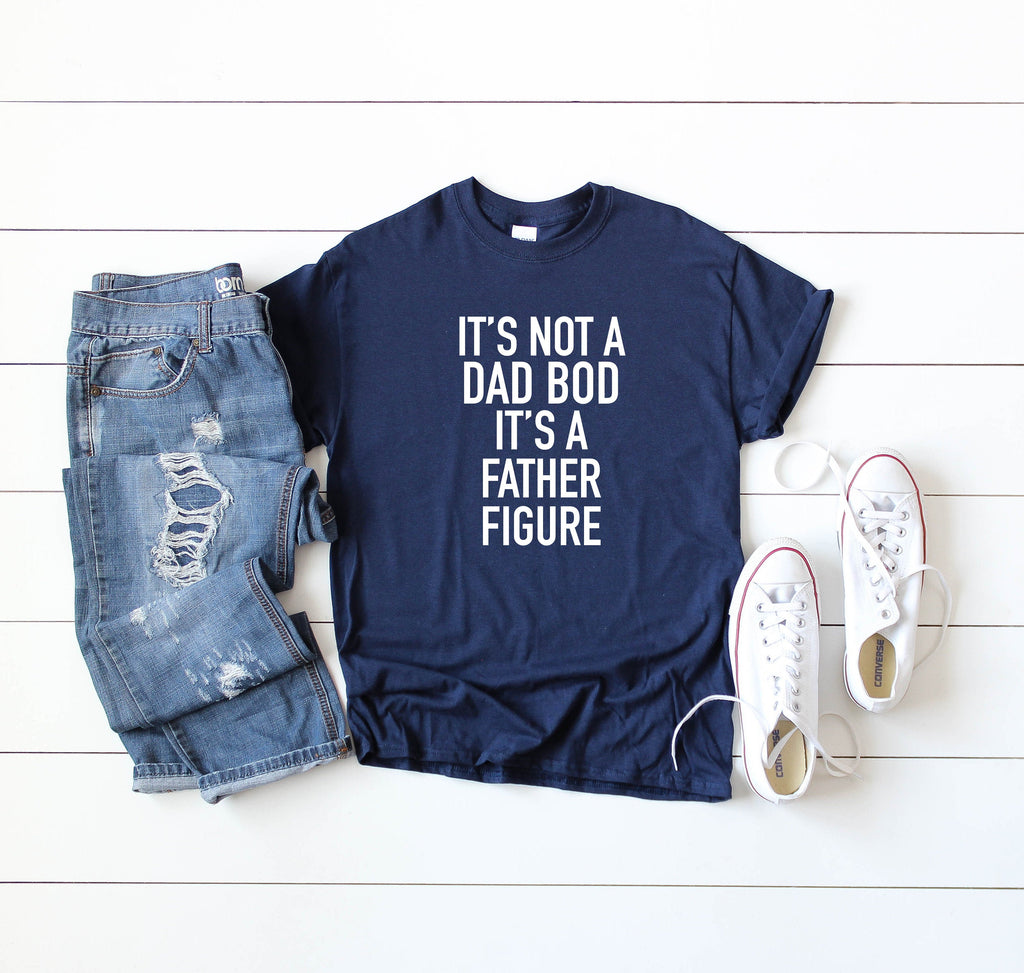 funny Father's Day shirt, Dads bday gift, gift for fathers day, gift for dad, gift for father, funny fathers day gift, dad bod shirt