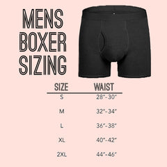funny boxers, mens funny underwear, funny underwear, underwear men, gift for husband, personalized mens underwear, mens boxers, husband gift