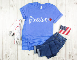 womens 4th of july shirt, 4th of july, 4th of july shirt, fourth of july shirt, womens 4th, american tee, patriotic shirt, 4th of july women