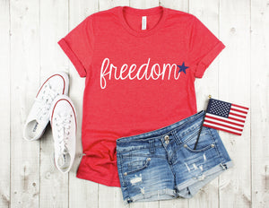 womens 4th of july shirt, america shirt, red white blue shirt, patriotic shirt, memorial day shirt, fourth of july shirt, 4th of july shirt