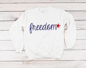 womens 4th of july, 4th of july sweatshirt, america shirt, 4th of july, patriotic shirt, red white and blue, 4th of july pullover