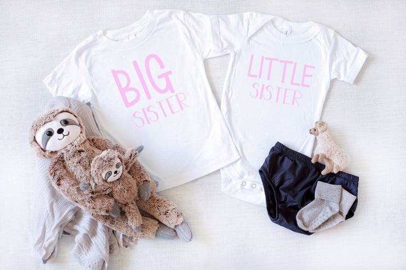 big sister shirt, big sister, new sister shirt, new baby announcement, baby announcement, pregnancy announcement