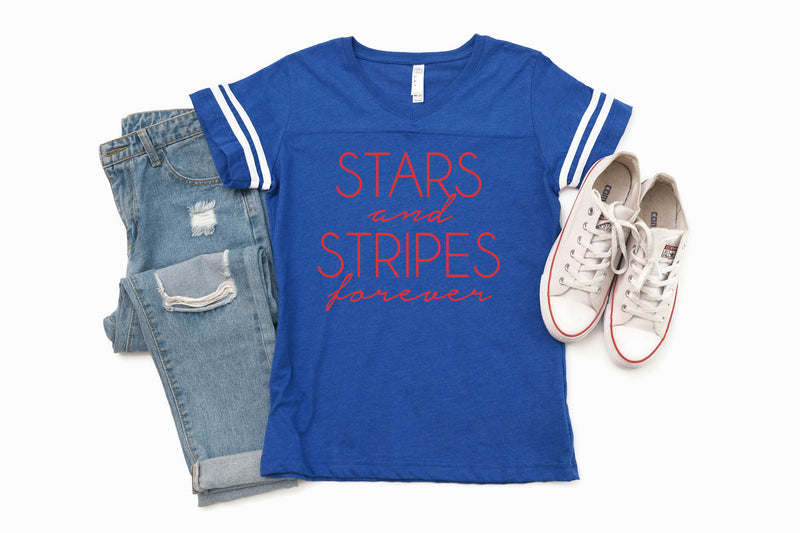 stars and stripes shirt, womens 4th of july shirt, usa shirt, oh my stars shirt, america shirt, patriotic shirt, 4th of july tshirt