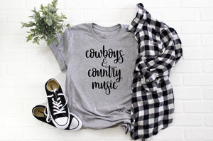 Country fest tees, cowboys and country music shirt, fest tee, southern vibes, country fest shirts, country music festival, music fest
