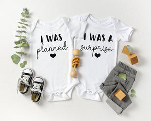 twins surprise announcement, surprise pregnancy, twins pregnancy announcement, plot twist twins announcement, twins baby announcement