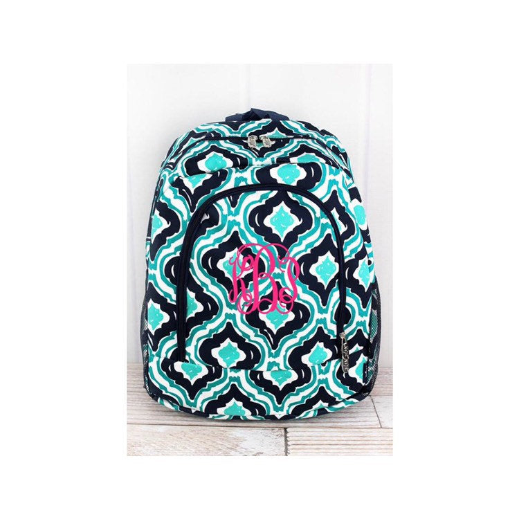 school backpack, backpack kids, cute backpack, girls backpack, monogram backpack, kids backpack, personalized back pack, back to school