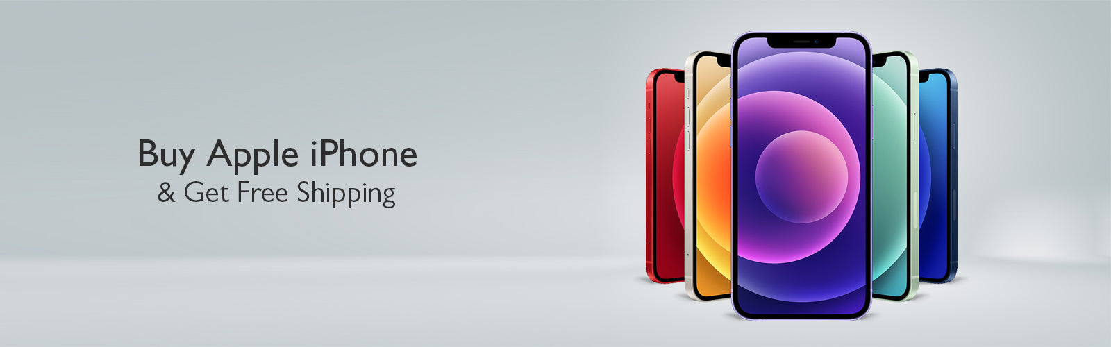 iphone offer - free ship