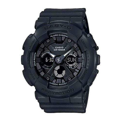 Casio Baby-G Watch BA-130-1ADR