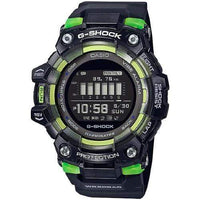 Casio Watch Casio G-Shock Watch GBD-100SM-1