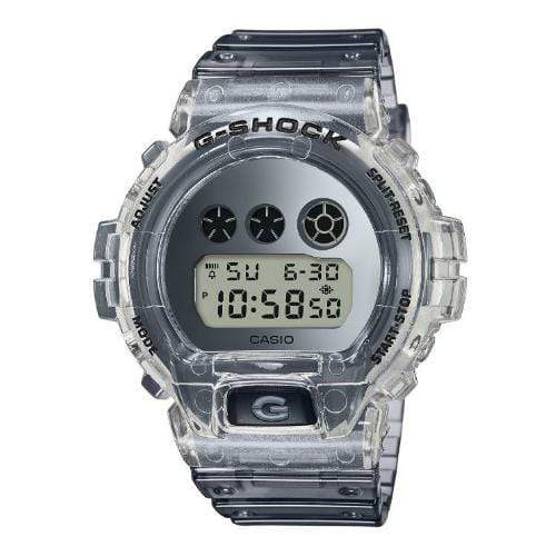 Casio G-Shock Watch DW-6900SK-1DR