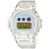 Casio Watch Casio G-Shock Watch DW-6900SP-7