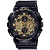 Casio G-Shock Watch GA-140GB-1A1