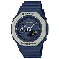 Casio Watch Casio G-Shock Watch GA-2110ET-2A