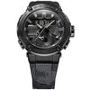 Casio G-Shock Watch GST-B200TJ-1A