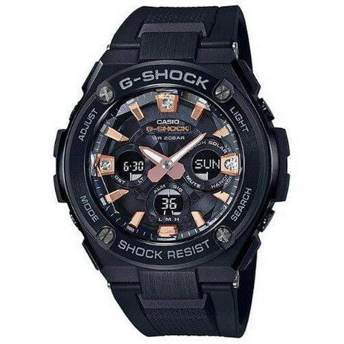 Casio G-Shock Watch GST-S310BDD-1A