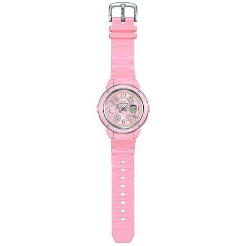 Casio Baby-G Watch BGA-150KT-4B