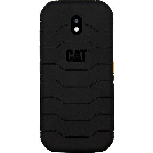 Caterpillar Mobile Black Cat S42 H+ (Dual SIM 3GB RAM 32GB 4G LTE)