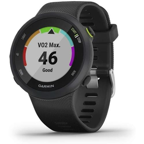 Garmin Forerunner 45 GPS Running Watch (Large)