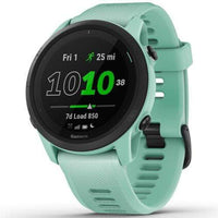 Garmin Smart Watch Neo Tropic Garmin Forerunner 745 GPS Running Watch