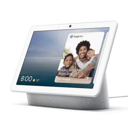 Google Original Accessories Google Nest Hub Max