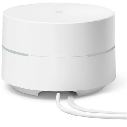 Google Original Accessories Snow Google WiFi Point AC1200 Router