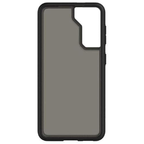 Griffin Original Accessories Griffin Survivor Strong Case for Samsung Galaxy S21 (Australian Stock)