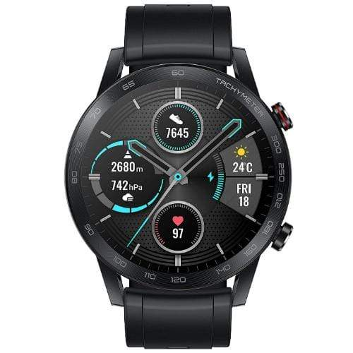 Huawei Honor Magic Watch 2 (46mm)