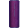 Logitech Compact Speaker Ultraviolet Purple Logitech UE MEGABOOM 3 Portable Bluetooth Speaker