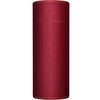 Logitech Compact Speaker Sunset Red Logitech UE MEGABOOM 3 Portable Bluetooth Speaker