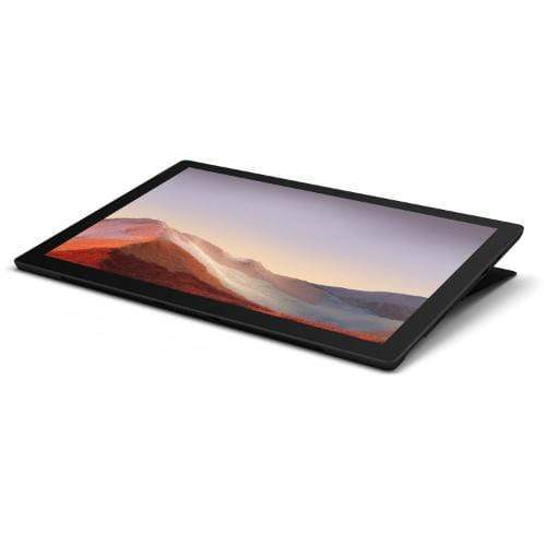 Microsoft Surface Pro 7 (Core i3 4GB RAM 128GB with Type Cover)