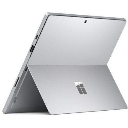 Microsoft Tablet Microsoft Surface Pro 7 (Core i7 16GB RAM 256GB)