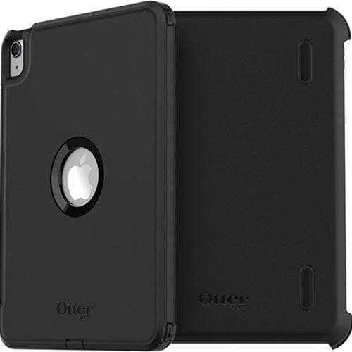 Otterbox Original Accessories Black OtterBox Defender Series Case for iPad Air 4 10.9 (Australian Stock)
