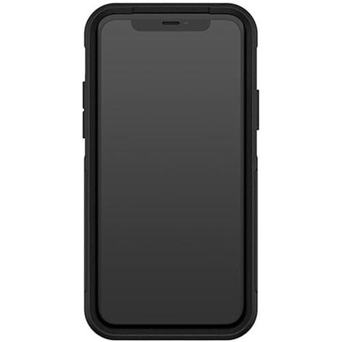 Otterbox Original Accessories Otterbox Commuter Case for iPhone 11 Pro (Australian Stock)