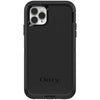 Otterbox Original Accessories Black Otterbox Defender Case for iPhone 11 Pro Max (Australian Stock)