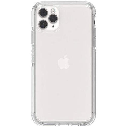Otterbox Original Accessories Clear Otterbox Symmetry Case for iPhone 11 Pro Max (Australian Stock)