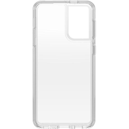 Otterbox Original Accessories Otterbox Symmetry Series Clear Case for Samsung Galaxy S21 Plus (Australian Stock)