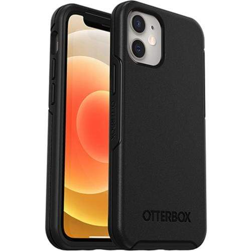 Otterbox Original Accessories Otterbox Symmetry Series+ Case for iPhone 12 Mini (Australian Stock)
