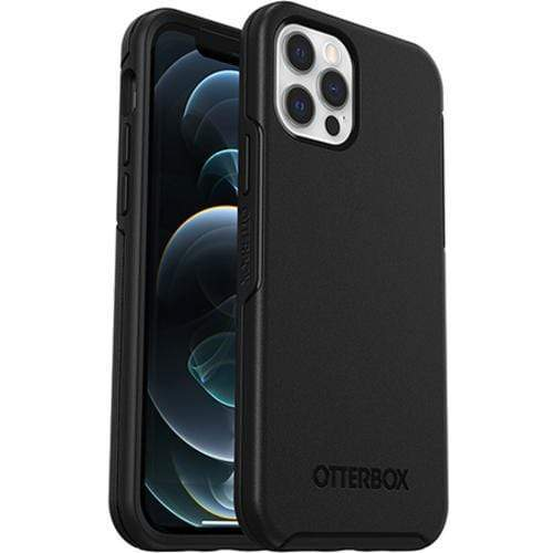 Otterbox Original Accessories Otterbox Symmetry Series+ Case for iPhone 12/12 pro (Australian Stock)