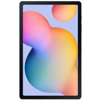 Samsung Tablet Oxford Grey Samsung Galaxy Tab S6 10.4 Lite (Australian Stock P610 4GB RAM 64GB WiFi)