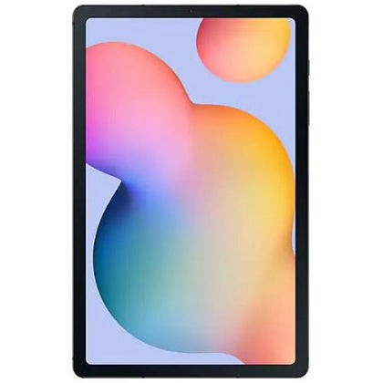 Samsung Tablet Oxford Grey Samsung Galaxy Tab S6 Lite (P610 4GB RAM 64GB WiFi)