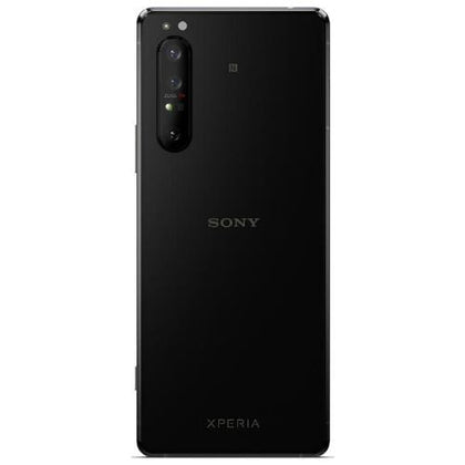 Sony Mobile Sony Xperia 1 II (XQ-AT52 8GB RAM 256GB 5G)