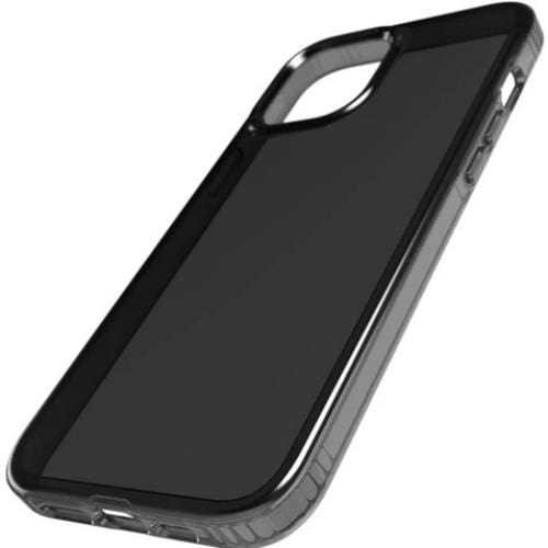 Tech 21 Original Accessories Carbon Tech 21 Evo Tint Case for iPhone 12 pro max (Australian Stock)