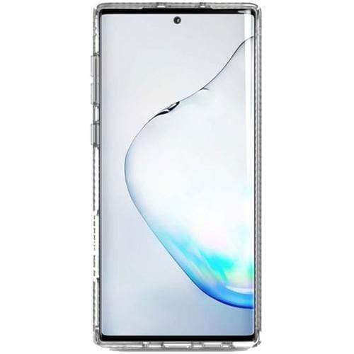 Tech 21 Pure Clear Case for Samsung Galaxy Note 10 (Australian Stock)