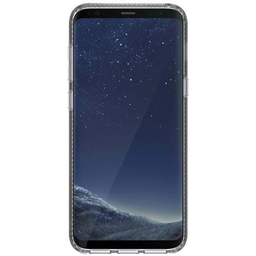 Tech 21 Pure Clear Case for Samsung Galaxy S8+ (Australian Stock)