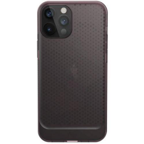 UAG Original Accessories Dusty Rose UAG U Lucent Case for iPhone 12 pro max (Australian Stock)