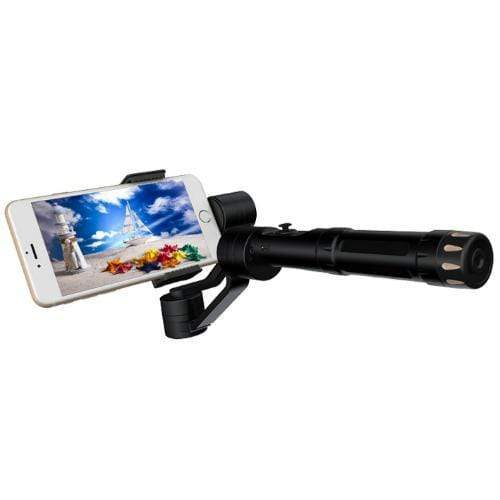 Zhiyun Smooth Q2 Handheld Gimbal Stabilizer for Smartphones